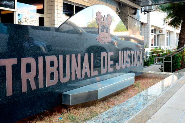 Para validar o pagamento a juízes e desembargadores, o Tribunal de Justiça se baseou em jurisprudência do Supremo Tribunal Federal e em normas do CNJ