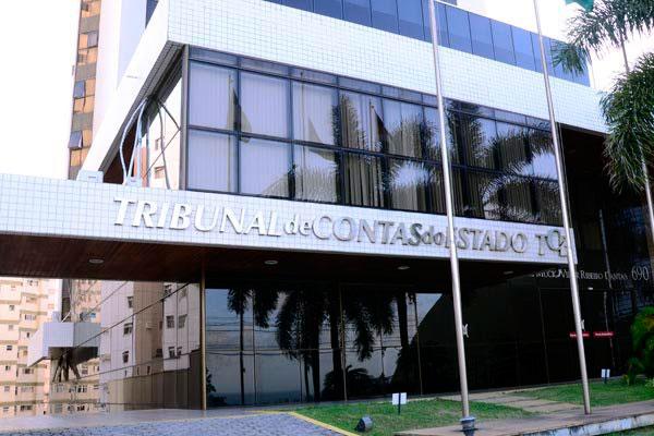 Tribunal de Contas fará inspeção nas obras que estão paralisadas no Rio Grande do Norte