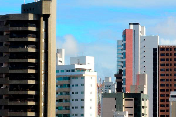 A pró-cotista, uma das mais vantajosas do mercado, financia a compra de imóveis de até R$ 950 mil