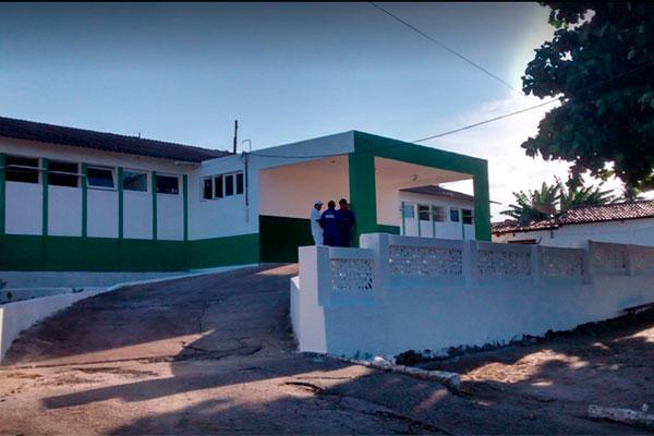 Resultado de imagem para Governo do RN vai desativar sete hospitais no interior do estado