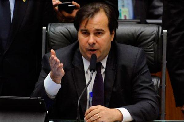 AO VIVO: Câmara debate denúncia contra Michel Temer