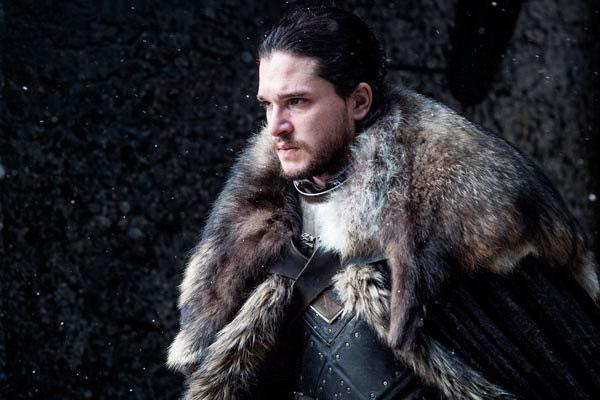 Teoria que virou realidade: Jon Snow é na verdade filho de Lyanna Stark com Rhaegar Targaryen