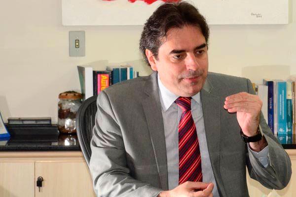 André Horta afirma que estados conseguiram consulta pública sobre a metodologia da avaliação
