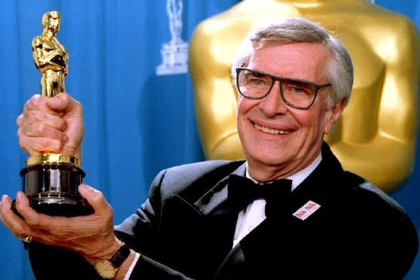 Martin Landau ganhou o Oscar de Melhor Ator Coadjuvante em 1995 por interpretar Bela Lugosi em Ed Wood