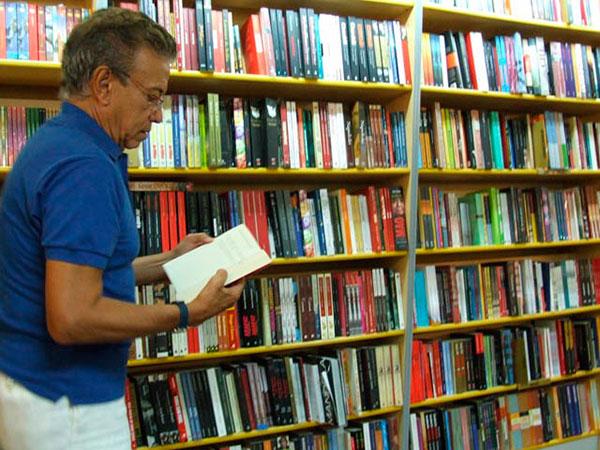 Edgard de Assis Carvalho: Confissões íntimas do homem e pensador
