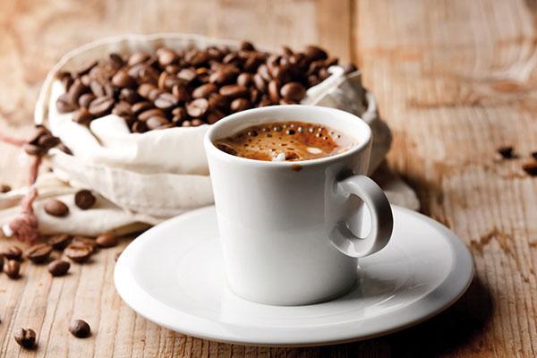 Degustação de cafés terá orientação de baristas e chefs