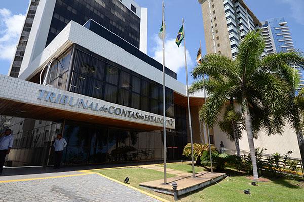 TCE-RN responsabiliza o ex-prefeito de Guamaré  após as apurações feitas no município
