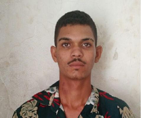 Preso Renato Nascimento Rocha encontrado morto no CDP Ceará-Mirim