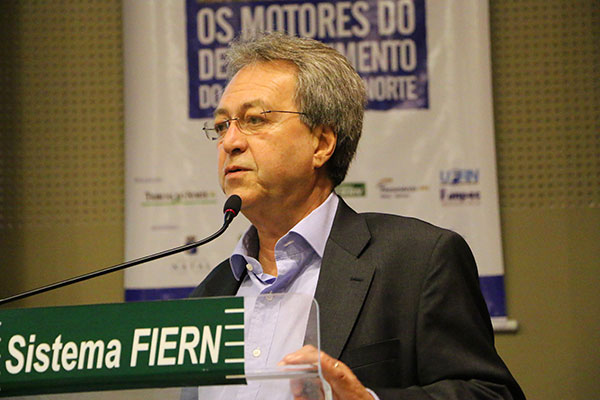 Claudio Porto