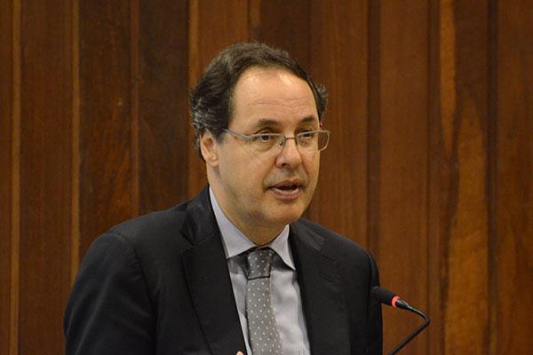 Eduardo Giannetti da Fonseca