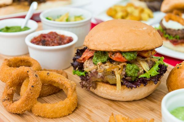 A gourmetização serviu para aumentar o padrão de qualidade da iguaria