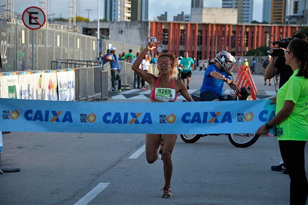 Organizadores da Meia Maratona do Sol explicam como os atletas podem garantir uma corrida tranquila e segura, evitando problemas de última hora. As inscrições para prova seguem abertas