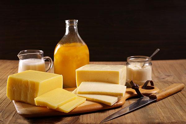 Os queijos e os derivados do leite terão um espaço  destacado no Terroir. São negócios, espaços para degustações, palestras com especialistas sobre queijos de altaqualidade e comercialização de produtos