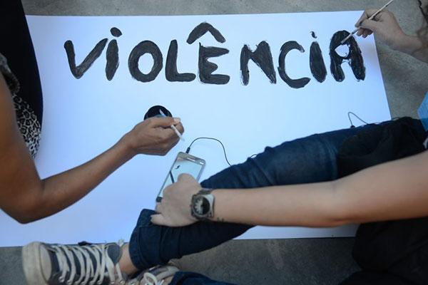 Capitais do Nordeste estão entre as com maiores taxas de violência contra jovens