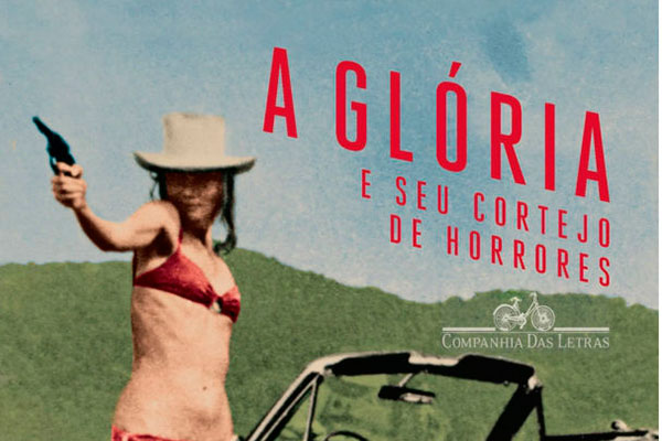 Livro faz um retrato marcante da classe artística brasileira