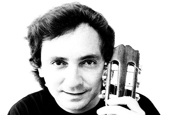 Obra de Tico da Costa será interpretada por grandes músicos
