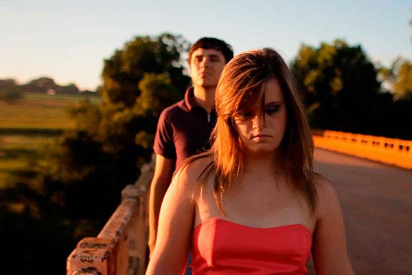 Vitória e Afonso vivem o amor e as descobertas da idade