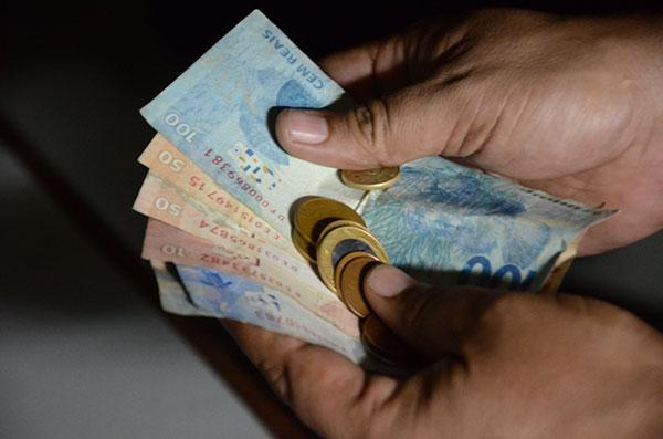 Selic é o principal instrumento para controle da inflação oficial