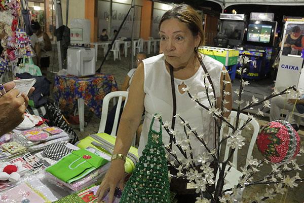 Fernanda Brennand