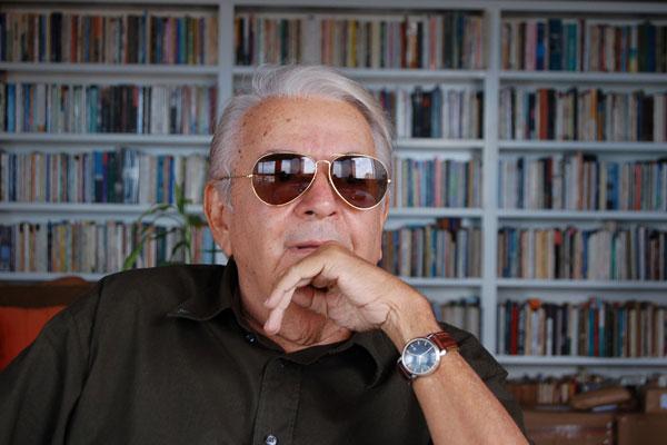 José Sanderson Deodato Fernandes de Negreiros