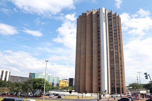 Assim como o Banco do Brasil, a Caixa tem feito empréstimos aos Estados, o que tem provocado uma espécie de ciumeira nos políticos