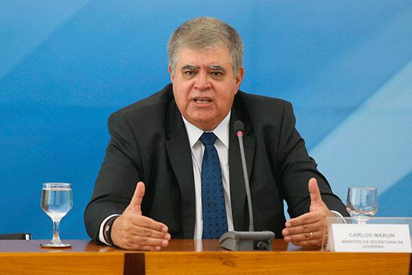 http://arquivos.tribunadonorte.com.br/fotos/203728.jpg