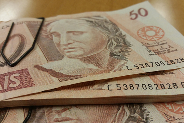 Pelo menos 4,5 milhões de trabalhadores poderão sacar os benefícios do PIS/Pasep que irão injetar R$ 7,8 bilhões na economia