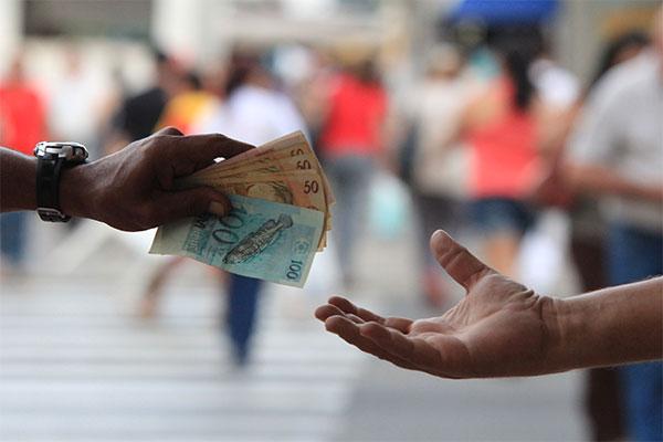 Fiscalização será intensificada para barrar novas fraudes; recuperação do dinheiro é complicada
