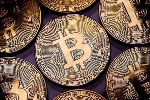 Usuários das moedas virtuais deverão ficar atentos às decisões da Comissão de Valores Mobiliários