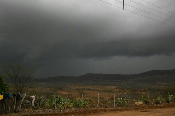 Resultado de imagem para imagens boletim das chuvas no rn 22 do 04