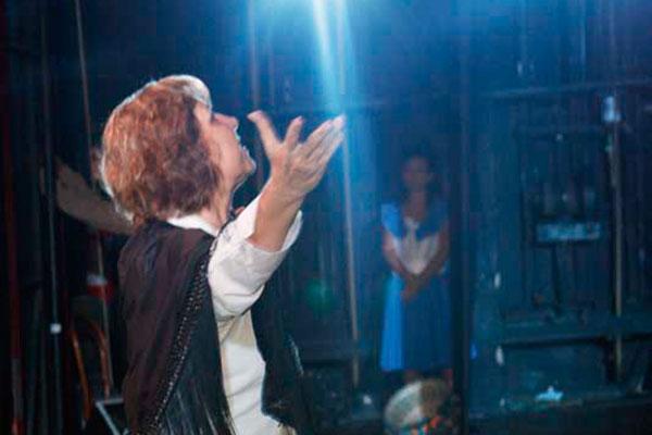 Diana Fontes celebra parceria de 5 anos com nova etapa