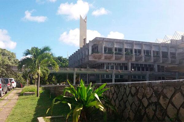 UFRN vai sediar em junho o maior evento brasileiro de extensão universitária