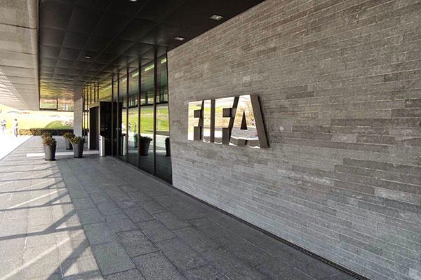 A FIFA alertou aos interessados em comprar ingressos que a venda acontece apenas via site