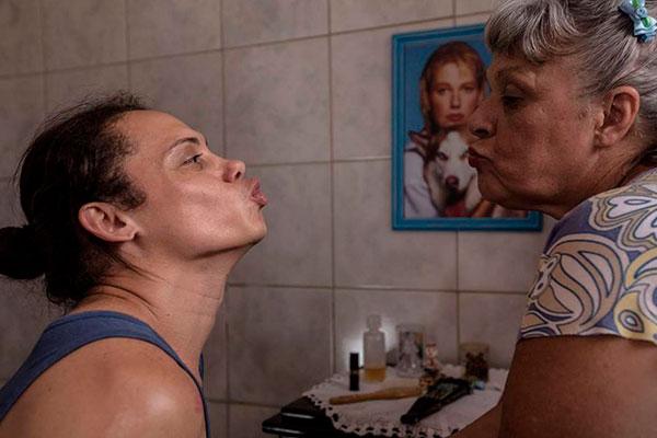 """""""No Fim de Tudo"""", do diretor Victor Ciríaco, foi realizado com recursos do edital de 2014"""