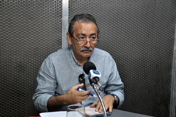 Deputado José Adécio poderá apresentar um recurso ao Tribunal Superior Eleitoral