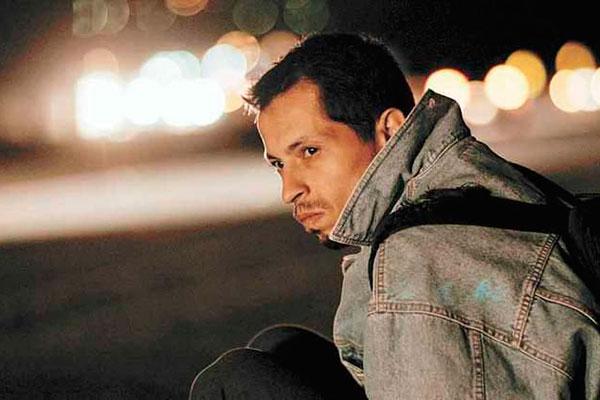 """Premiado """"Arábia"""" retrata a vida errante de um trabalhador"""