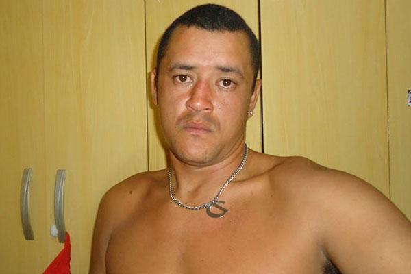 Pablo Diego foi atacado por tubarão na praia de Piedade, em Jaboatão dos Guararapes