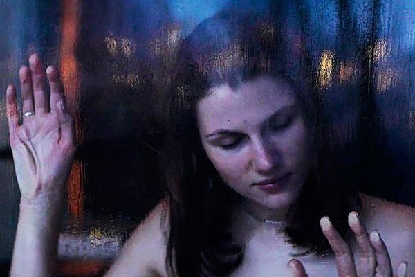 """""""Sem Amor"""" é um elogiado filme do russo Andrey Zvyagintsev"""