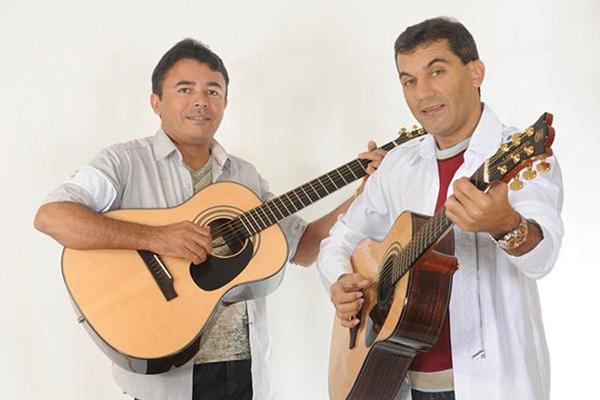 Mais de 35 bandas já interpretaram sucessos da dupla Os Nonatos, como Mastruz, Aviões e Garota Safada
