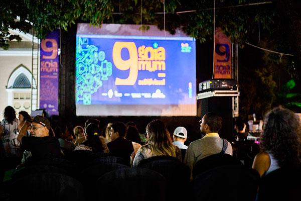 Nos últimos cinco anos, a Bahia produziu mais séries que filmes, seja em ficção, documentário, animação