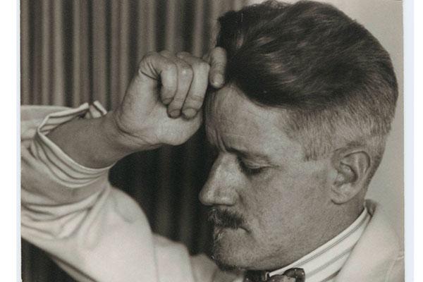 Dia D revisita a obra escrita pelo irlandês James Joyce