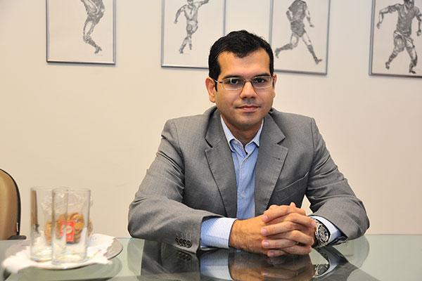 André Castro afirma que as provas que fundamentam a denúncia foram anuladas no TJ