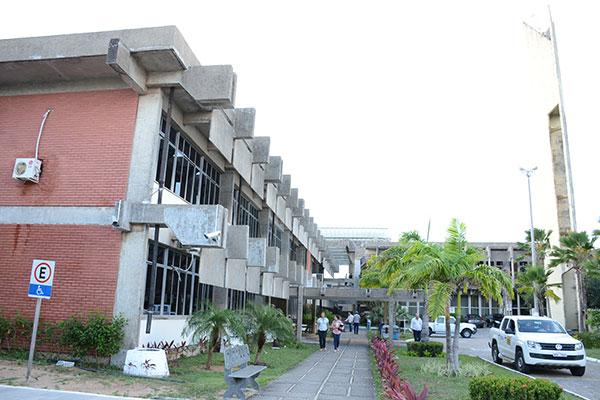Universidade Federal abriu vagas para o cargo de técnico-administrativo em Educação