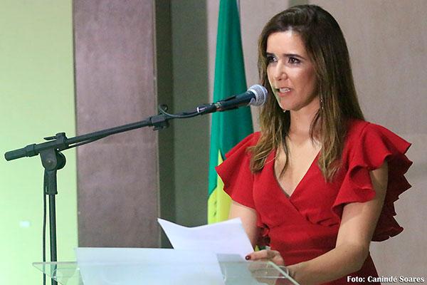 Resultado de imagem para ADEPOL/RN FAZ PESQUISA PARA SUGERIR AO FUTURO GOVERNO AS PRIORIDADES DA SEGURANÇA