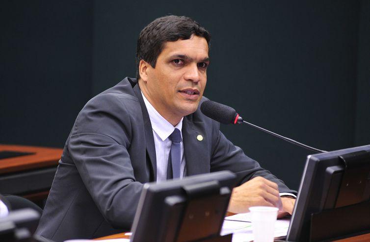 Cabo Daciolo também será candidato à Presidência