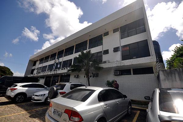 TJRN afirma que prédio do Fórum Varella Barca será usado para Centro de Solução de Conflitos
