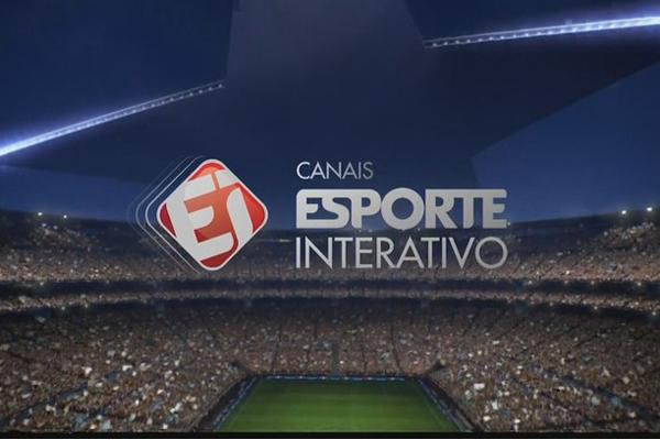 Canais Esporte Interativo serão desligados e programação migrará para os canais TNT e Space
