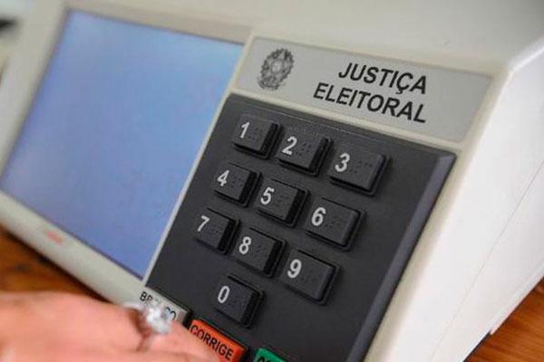 Justiça Eleitoral reforça convocação para comparecimento às urnas