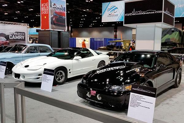 As concessionárias das diversas marcas de automóveis comemoram a reação do  mercado automotivo nacional