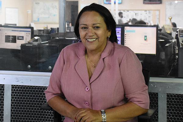 Fátima Bezerra (PT)
